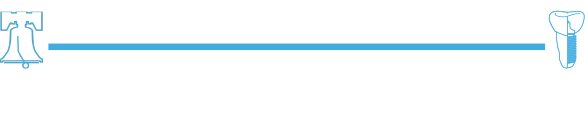 Pennsylvania Oral Surgery and Dental Implant Centers